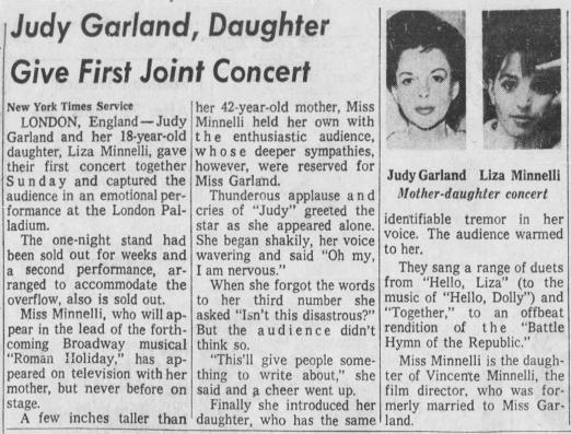 November-9,-1964-PALLADIUM-Star_Tribune