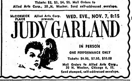 October-21,-1962-(for-November-7)-MCCORMICK-PLACE-Chicago_Tribune