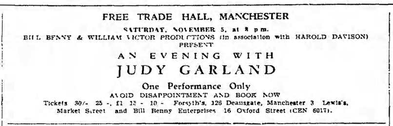 October-22,-1960-(for-November-5)-The_Guardian-(London)