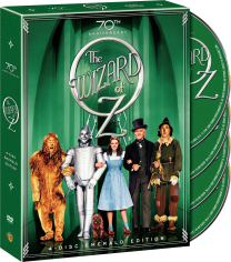 oz70th-emerald-lg