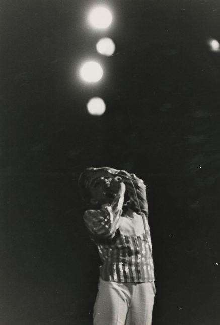 Palladium 1964 b