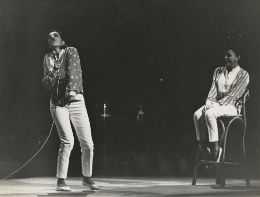 Palladium 1964 j