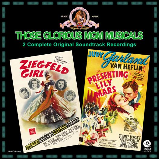 Ziegfeld-Girl-Lily-Mars-Cover-LG