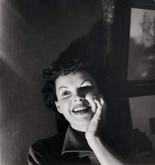 1953 Cecil Beaton 2