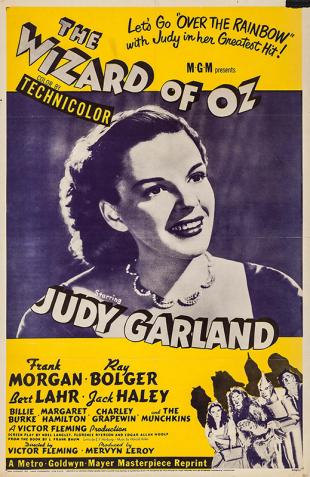 1955-Re-Release-One-Sheet