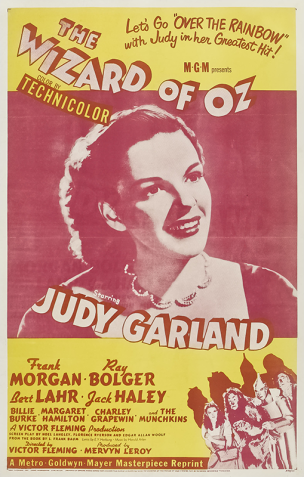 1955-Re-Release