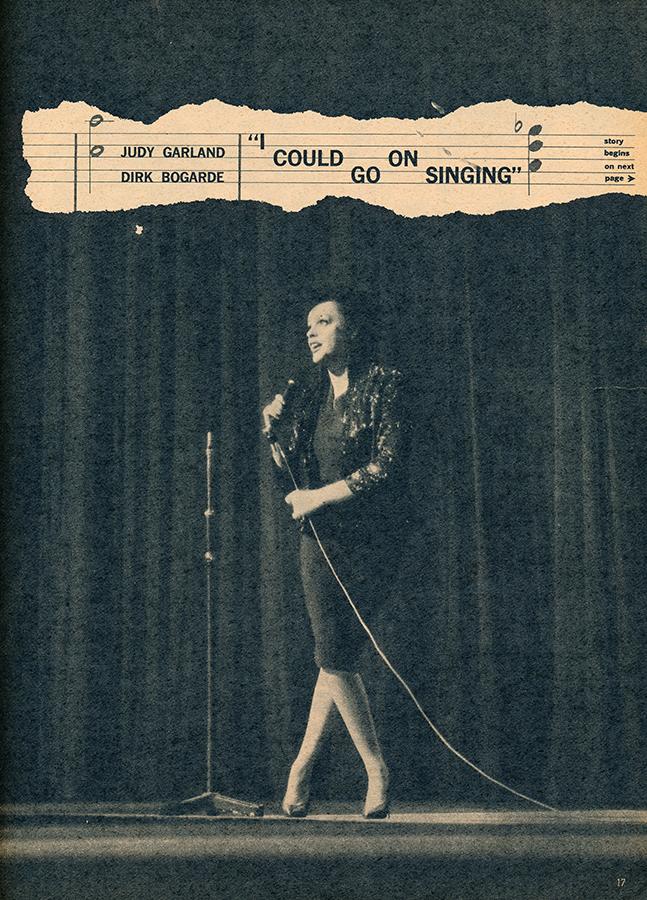 1963-5-ScreenStories1
