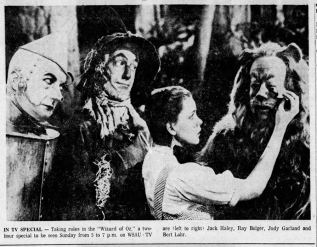 December-11,-1959-(for-December-13)-TV-SHOWING-Wausau_Daily_Herald