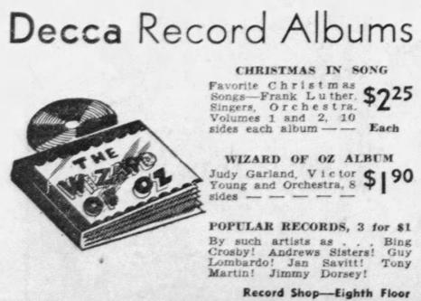 December-13,-1939-FAMOUS-BARR-CO-DECCA-OZ-St_Louis_Post_Dispatch
