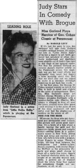 December-13,-1940-BAD-REVIEW-Oakland_Tribune