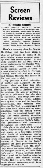 December-13,-1940-The_Miami_News-1