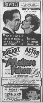 December-13,-1941-WE-MUST-HAVE-MUSIC-AD-Muncie_Evening_Press