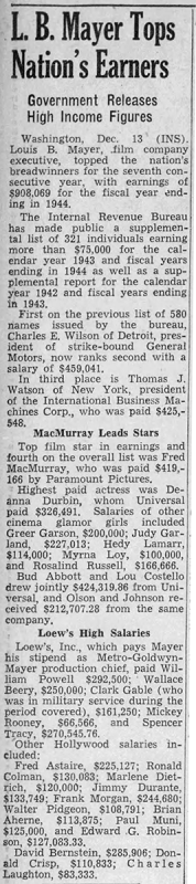 December-13,-1945-SALARIES-The_Tampa_Times