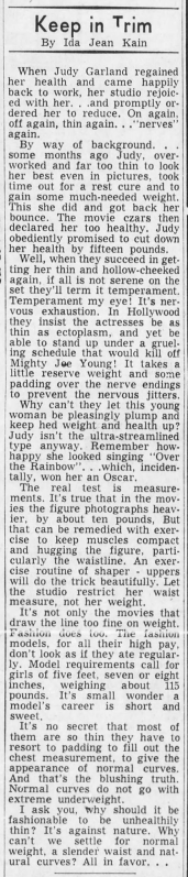 December-13,-1949-STAYING-THIN-The_Evening_Times-(Sayre-PA)