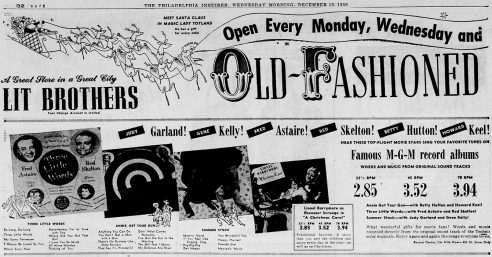 December-13,-1950-MGM-RECORDS-SUMMER-STOCK-The_Philadelphia_Inquirer