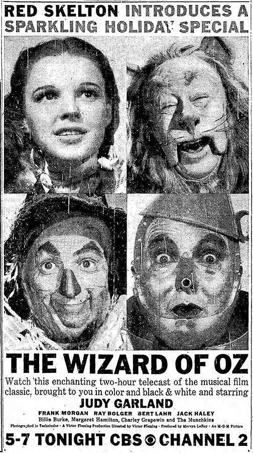 December-13,-1959-TV-SHOWING-Chicago_Tribune