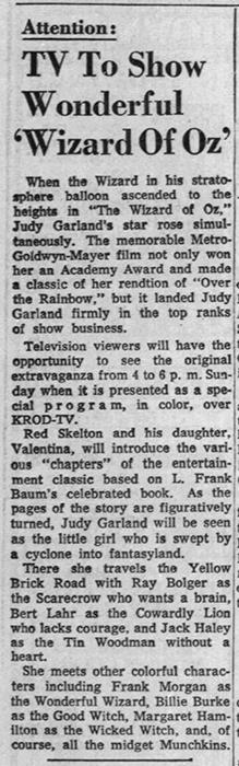 December-13,-1959-TV-SHOWING-El_Paso_Times