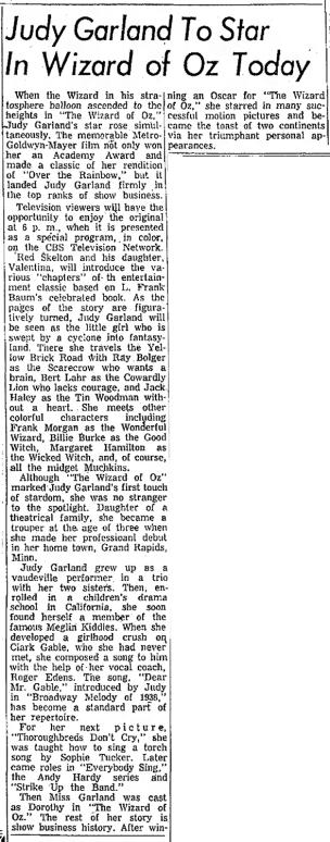 December-13,-1959-TV-SHOWING-The_Progress_Index-(Petersburg-VA)