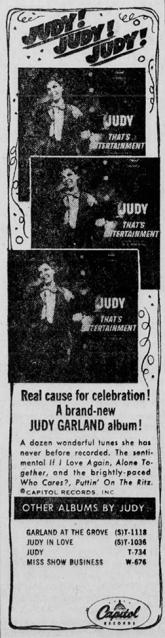December-13,-1960-THAT'S-ENT-LP-Warren_Times_Mirror-(PA)