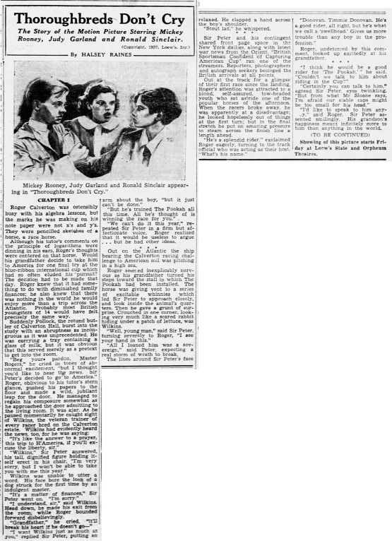 December-14,-1937-STORY-The_Boston_Globe