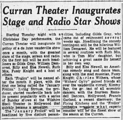 December-15,-1934-JUDY-AT-THE-CURRAN-Oakland_Tribune