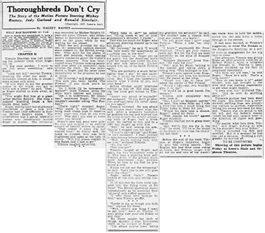 December-15,-1937-STORY-The_Boston_Globe