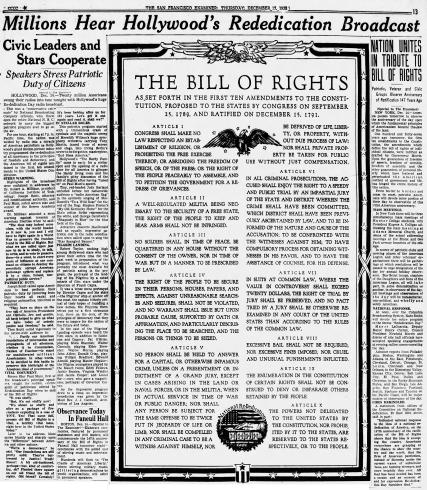 December-15,-1938-RADIO-AMERICA-CALLING-The_San_Francisco_Examiner