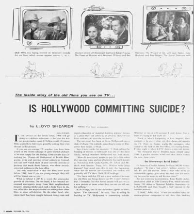 December-15,-1956-SALE-OF-MOVIES-TO-TV-Honolulu_Star_Bulletin-1