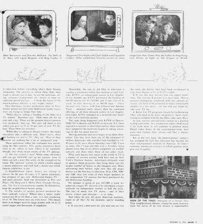 December-15,-1956-SALE-OF-MOVIES-TO-TV-Honolulu_Star_Bulletin-2
