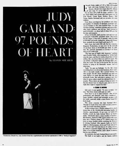 December-15,-1963-TV-SERIES-Tampa_Bay_Times-1