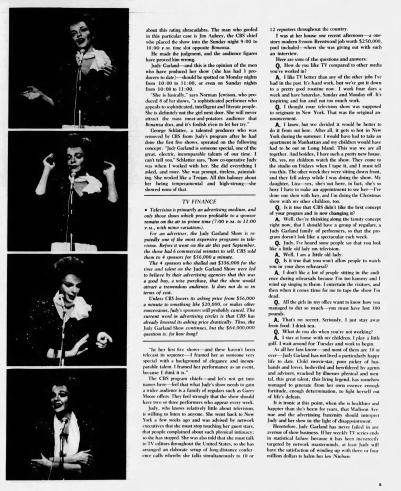 December-15,-1963-TV-SERIES-Tampa_Bay_Times-2