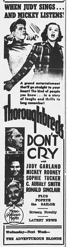 December-16,-1937-Albany_Ledger-(MO)