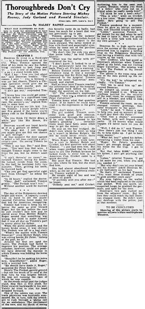 December-16,-1937-STORY-The_Boston_Globe
