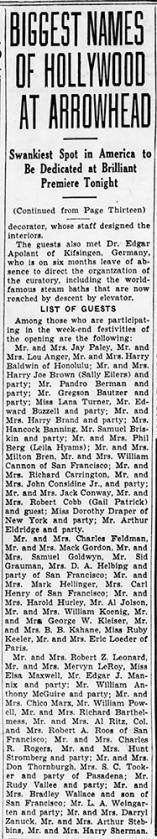 December-16,-1939-RADIO-ARROWHEAD-SPRINGS-The_San_Bernardino_County_Sun-2