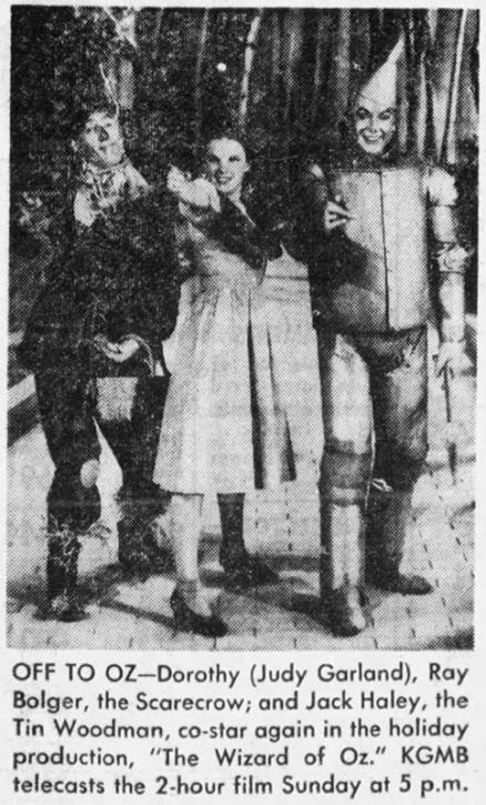 December-16,-1962-TV-SHOWING-The_Honolulu_Advertiser-2