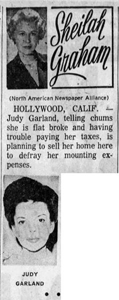 December-16,-1966-FLAT-BROKE-Des_Moines_Tribune