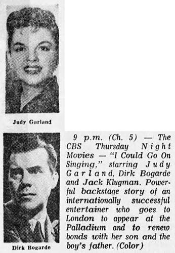 December-16,-1967-THURSDAY-NIGHT-MOVIE-The_Atlanta_Constitution