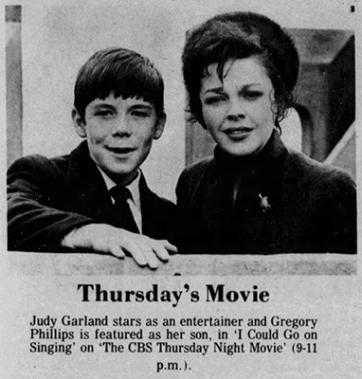 December-16,-1967-THURSDAY-NIGHT-MOVIE-The_Ithaca_Journal-(NY)