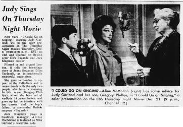 December-16,-1967-THURSDAY-NIGHT-MOVIES-Press_and_Sun_Bulletin-(Binghamton)