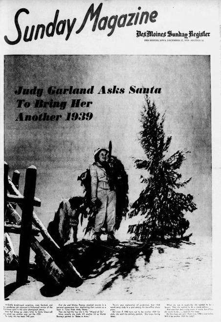December-17,-1939-JUDY-WINTER-POSE-The_Des_Moines_Register