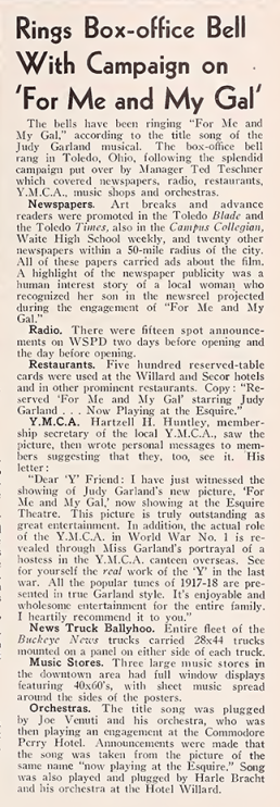 December-17,-1942-Showmens-Trade-Review-Article