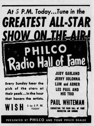 December-17,-1944-RADIO-PHILCO-The_Indianapolis_Star