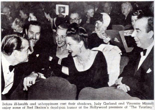 December-18,-1946-The-Yearling-Premiere-2
