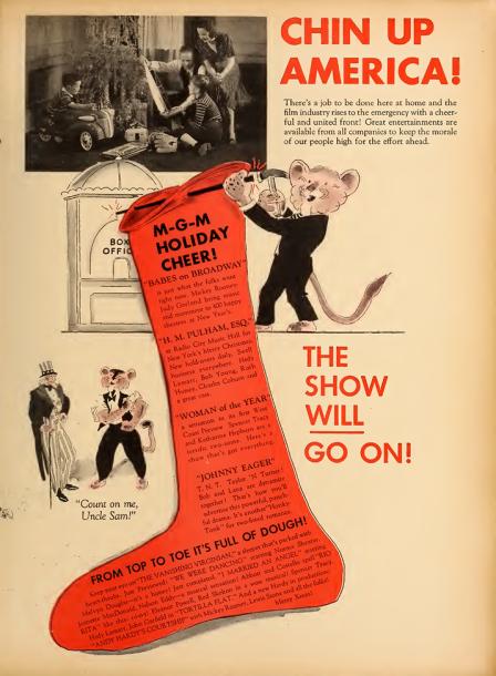 December-19,-1941-Film-Daily