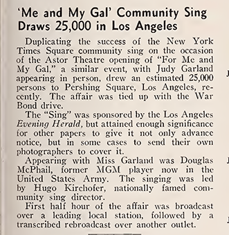 December-19,-1942-Showmens-Trade-Review-ARTICLE