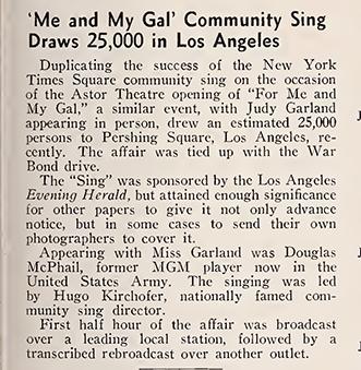 December-19,-1942-Showmens-Trade-Review-ARTICLE