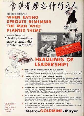 December-19,-1942-Showmens-Trade-Review