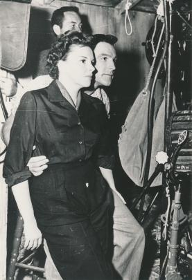 December-19,-1949-c