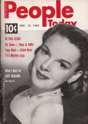 December-19,-1950-judy-people