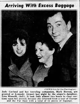 December-19,-1964-ARRIVES-IN-NEW-YORK-Daily_News